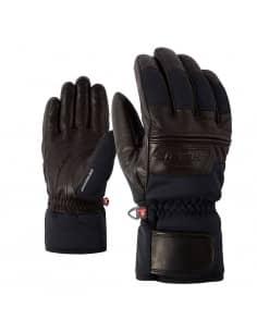 RĘKAWICZKI Rękawice Ziener GIP GWS PR 801022 Ziener