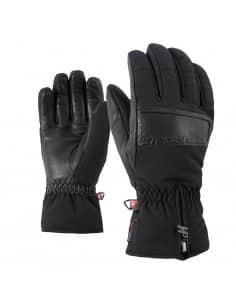 RĘKAWICZKI Rękawice Ziener GOLOSO PR 801025 Ziener