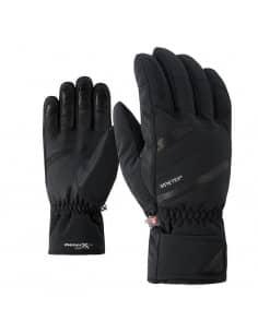 RĘKAWICZKI Rękawice Ziener GEYSIR GTX® PR 801028 Ziener