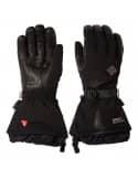 RĘKAWICZKI Rękawice Ziener KANIKA AS® PR HOT glove lady 801130  Ziener