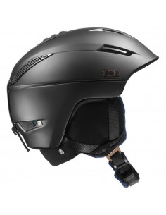 Kask Salomon ICON² C. AIR