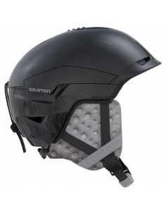 Kask Salomon QUEST ACCESS W