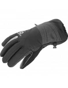 Rękawice Salomon ICON GTX® W
