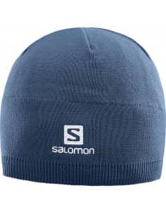 PRODUKTY ARCHIWALNE Czapka Salomon SALOMON BEANIE SALOMON BEANIE Salomon