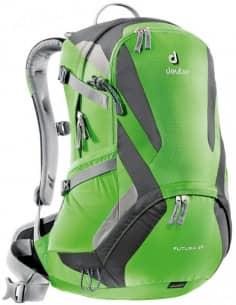 Plecaki Trekkingowe Plecak Deuter Futura 22 34204 Deuter
