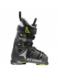 Buty Narciarskie Buty Atomic Hawx PRIME 120  Atomic