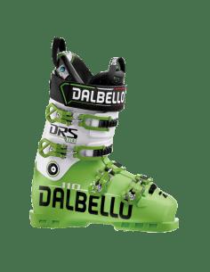 Buty Narciarskie Buty Dalbello DRS 110 DDRS1107.LW Dalbello
