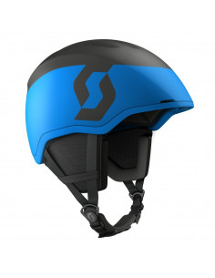 Kask Scott Seeker