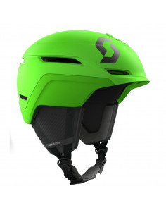 Kask Scott Symbol 2 Plus