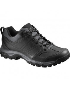 Buty Salomon Evasion Travel