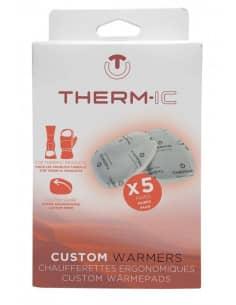 PRODUKTY ARCHIWALNE Podgrzewacze Therm-ic Custom Warmers box5 1171800182 Therm-ic