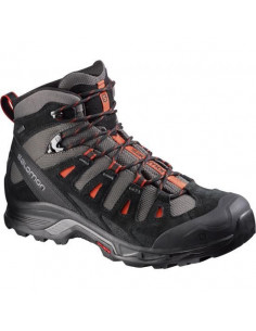 Buty Salomon Quest Prime GTX