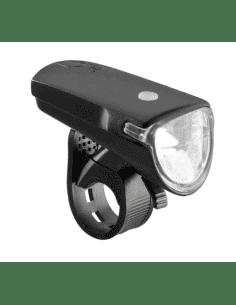 Oświetlenie Lampka Axa Greenline 35 Lux 93938295BX AXA