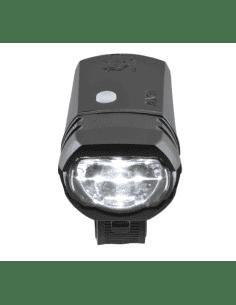 Oświetlenie Lampka Axa Greenline Set 50 Lux 93939495BX AXA