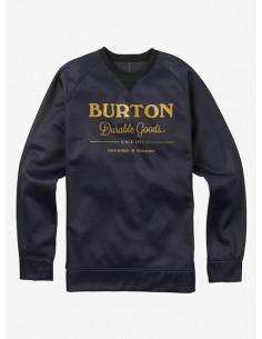 PRODUKTY ARCHIWALNE Bluza Burton Bonded Crew 164651 Burton