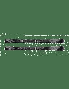 Narty Blizzard Alight 8.0 TI