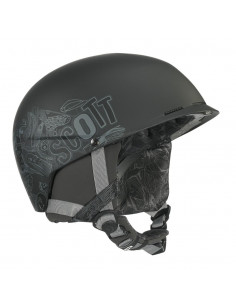 Kask Scott Trouble