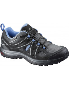 Buty Salomon ELLIPSE 2 GTX® W