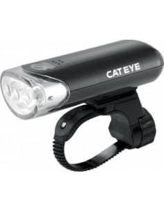 Lampa przednia Cateye EL135