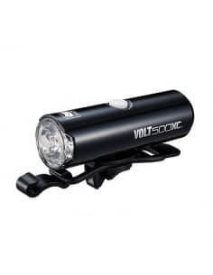 Oświetlenie Lampa przednia Cateye Volt 500 XC 5342840 CatEye