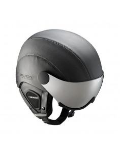 Kask Rudy Project Odin Leather