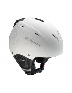 Kaski Kask Rudy Project Oton HL7100 Rudy Project